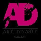 artdynastyportfolio