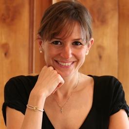 Anne-Claire Bisch-Saffioti